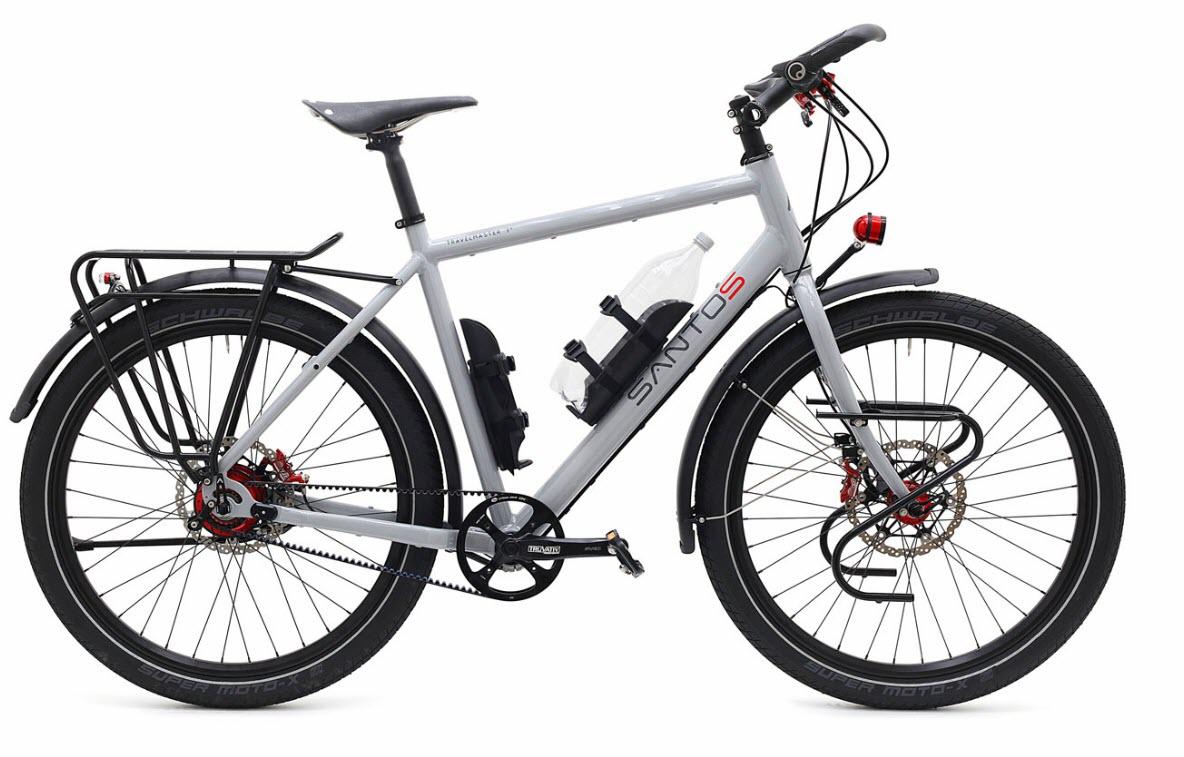 fiets-zwolle