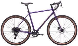 Kona Rove ST-fietsen zwolle