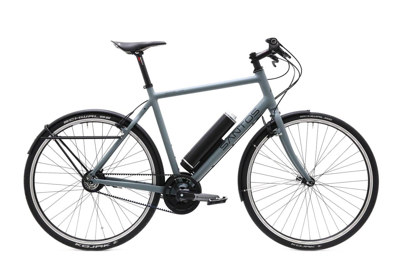 elektrische-fietsen-zwolle
