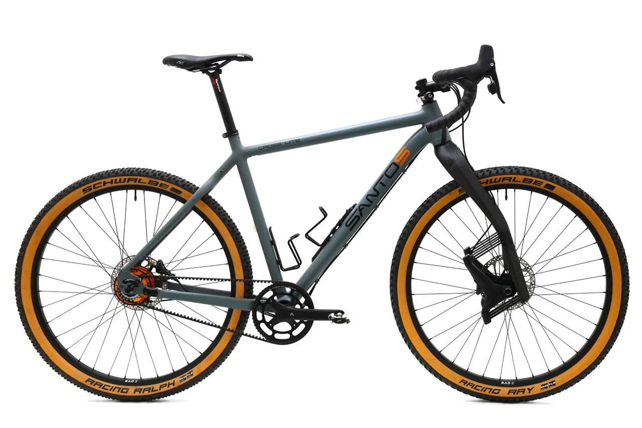 santos-zwolle-fietsen